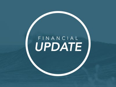 Protected: Financial Update – 2019